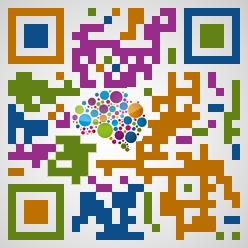 QrCode Apertura App Facebook