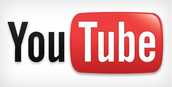 Come attivare la nuova interfaccia di YouTube