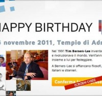 Happy-Birthday-Web-2011--live-al-tempio-di-Adriano,-Roma