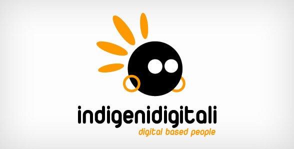 Gli Indigeni Digitali presentano 11.11.11 alla cena di Natale.