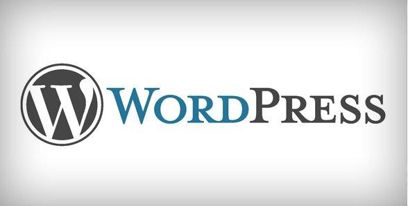 WordPress 3.2 Custom Fields