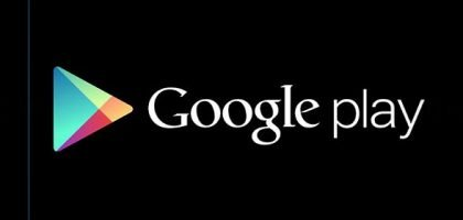 Google-Play,-Cloud-targato-Google