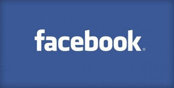 Un nuovo metodo di conversazione su Facebook: gli hashtag