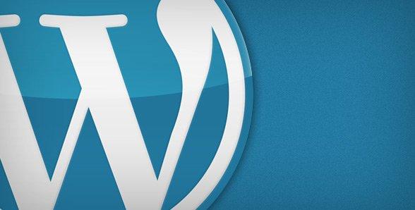 wordpress menu (wp_nav_menu): nascondere il link alla HomePage nell'header