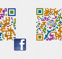 Come-far-aprire-app-facebook-twitter-con-QRCode
