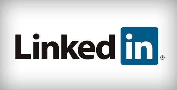 Le nuove pagine aziendali di Linkedin