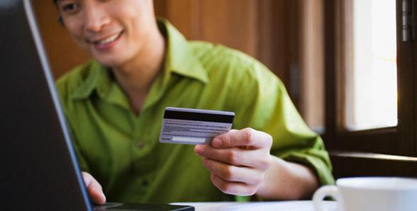 10 cose da sapere sull'e-commerce