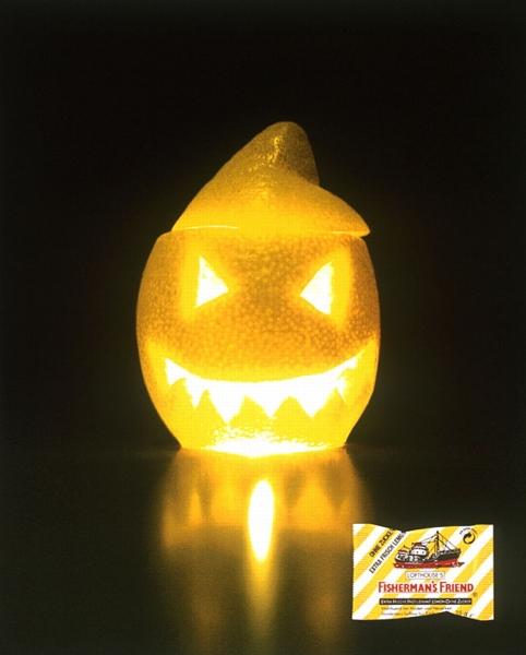 Halloween Marketing Fishermans-friend-halloween