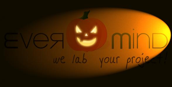Halloween Marketing – 13 spaventosi esempi di advertising