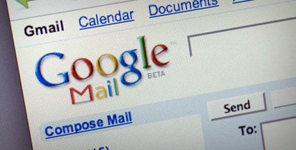 Gmail cambia faccia: nuova modalità di scrittura messaggi