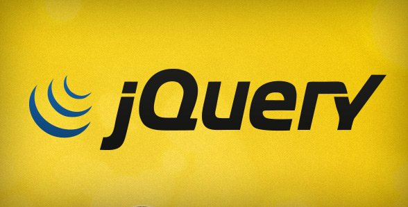 Creare tab verticali: jquery ui o jquery & css3?