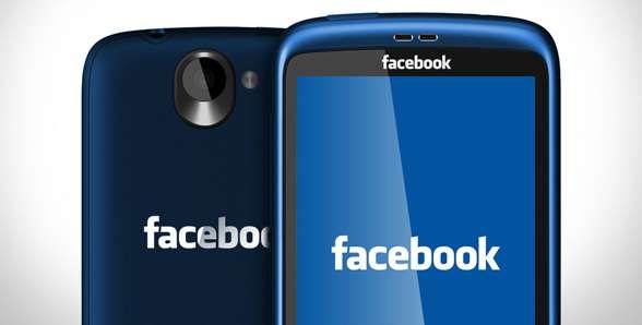 App Facebook per Android, finalmente la versione nativa