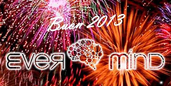 Buon 2013