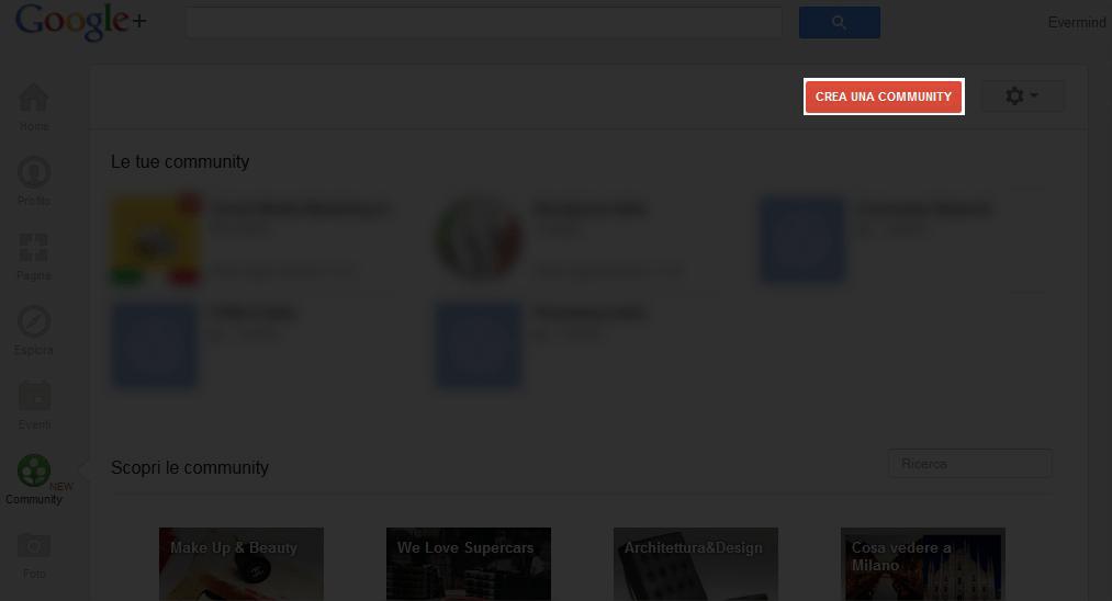 Crea-Una-Community-su-Google+