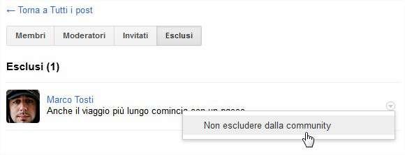 Elenco-utenti-esclusi-Community-Google+