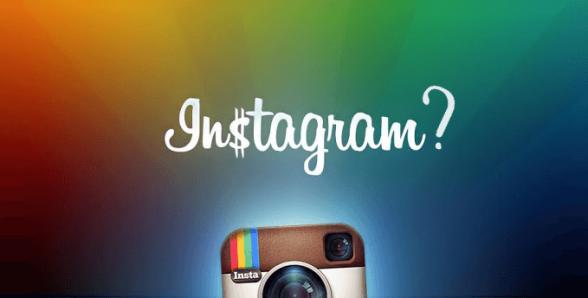 Instagram vende le foto degli utenti si o no? La risposta definitiva