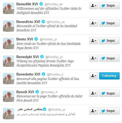 Pope_official_twitter_accounts