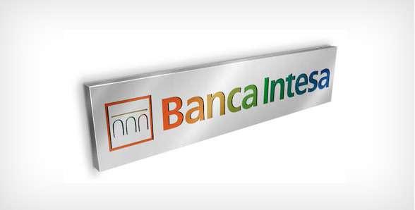 Burocrazia bancaria