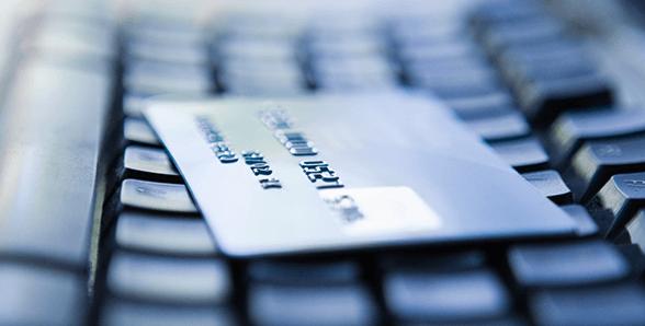 E-commerce: 6 errori da evitare e 6 consigli