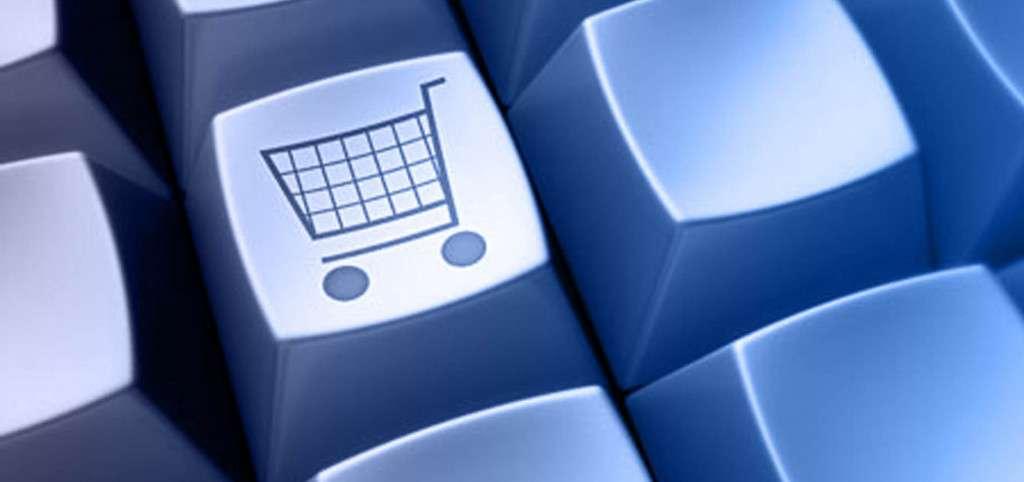 e-commerce consigli