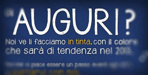 Tutorial: Cartolina di Auguri con Photoshop