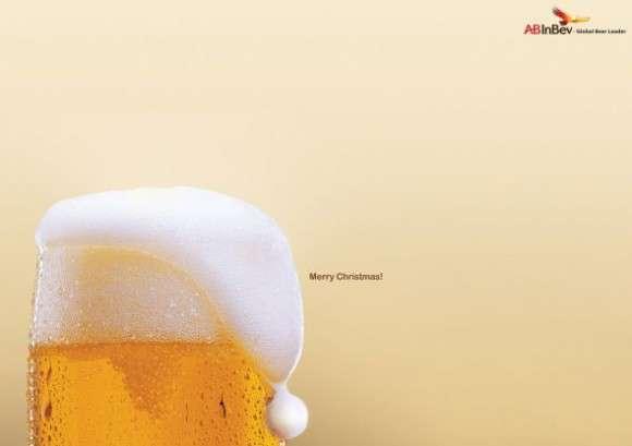 xmas-advertising-abinbev-beer