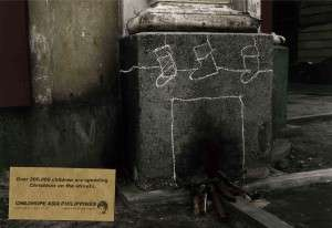 xmas-advertising-amnesty-international