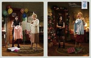 xmas-advertising-cloth-colour