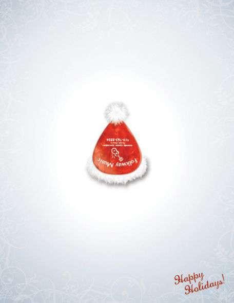 xmas-advertising-folkway-music-shcool