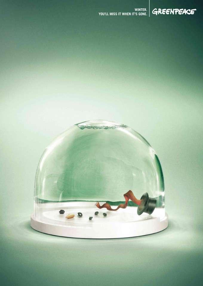 xmas-advertising-greenpeace-global-warming