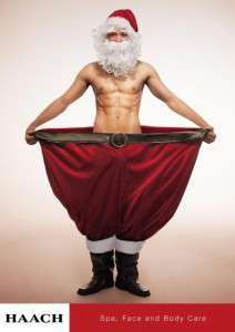 xmas-advertising-health-club