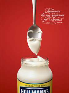 xmas-advertising-mayonnaise