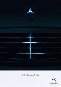 xmas-advertising-mercedes-benz-grill