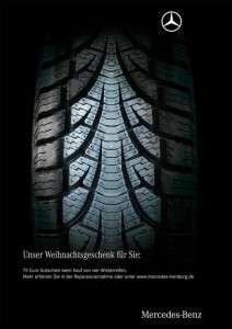 xmas-advertising-mercedes-benz-tire