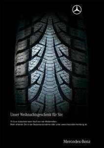 xmas-advertising-mercedes-benz-tire