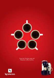 xmas-advertising-nespresso-star