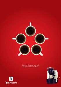 xmas-advertising-nespresso-star