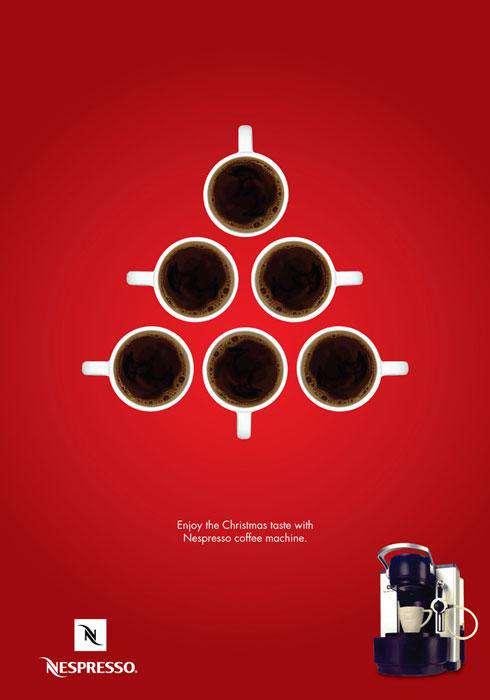 xmas-advertising-nespresso-tree