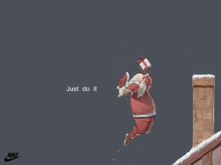 xmas-advertising-nike-santa-do-it