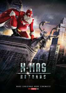 xmas-advertising-sky-christmas-returns
