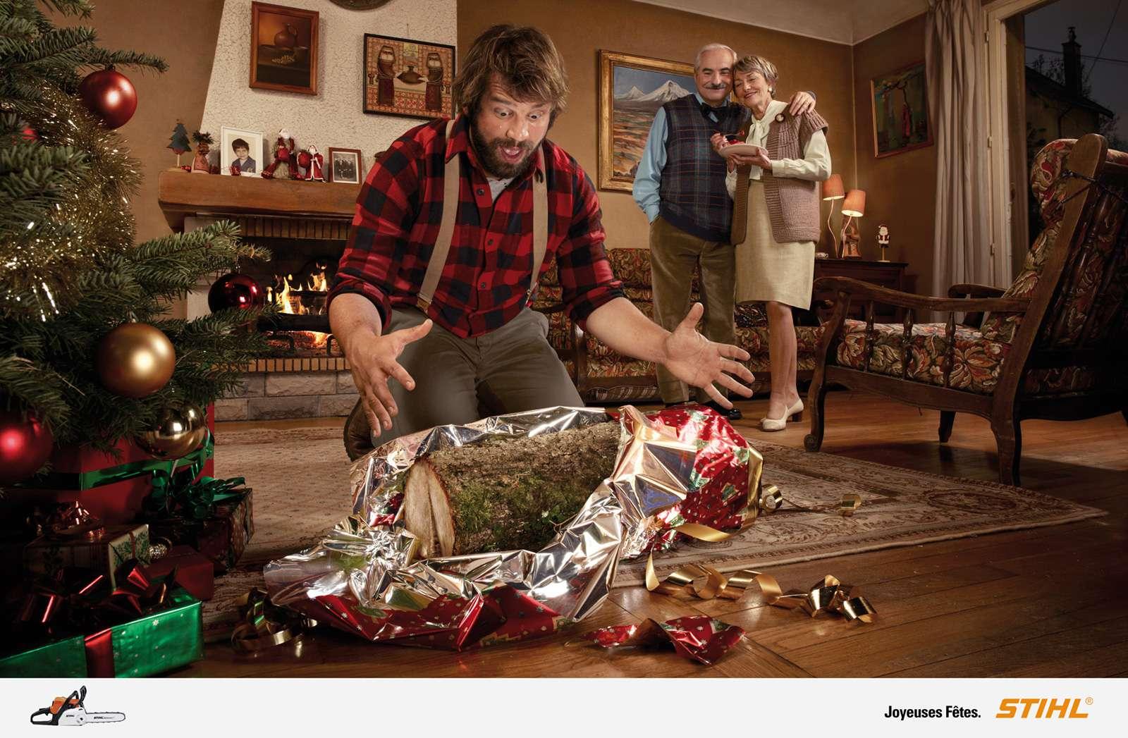 xmas-advertising-stihl-gift