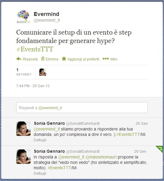 Evermind-twitter-eventsTTT-eventi-e-social-media