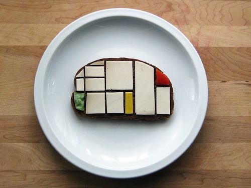 Mondrian-sandwich-EventsTTT-Jenuino