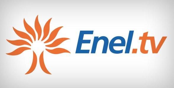 Enel.tv: fornire servizi web evoluti tramite WordPress