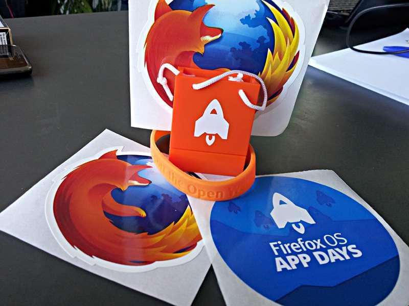 firefo-os-app-days-gadgets