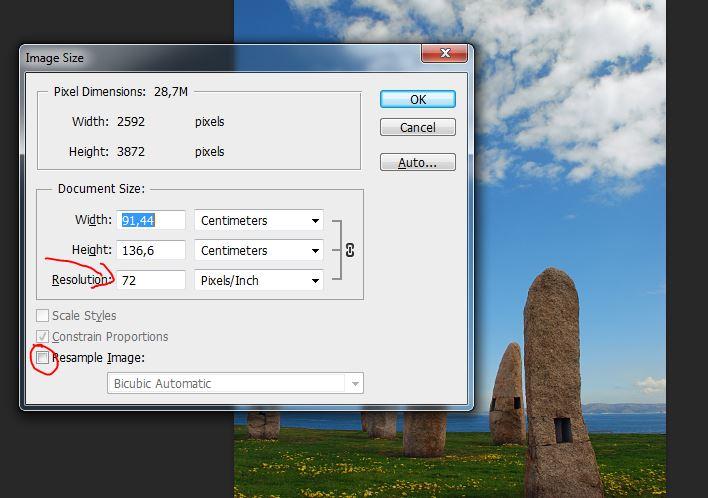 Tutorial: Come ottimizzare le immagini per il web con Photoshop