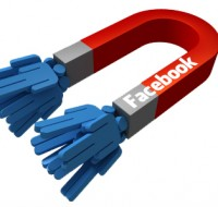 Lead Generation da pagina Facebook
