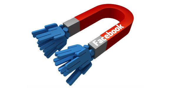 Lead Generation da pagina Facebook, una via possibile