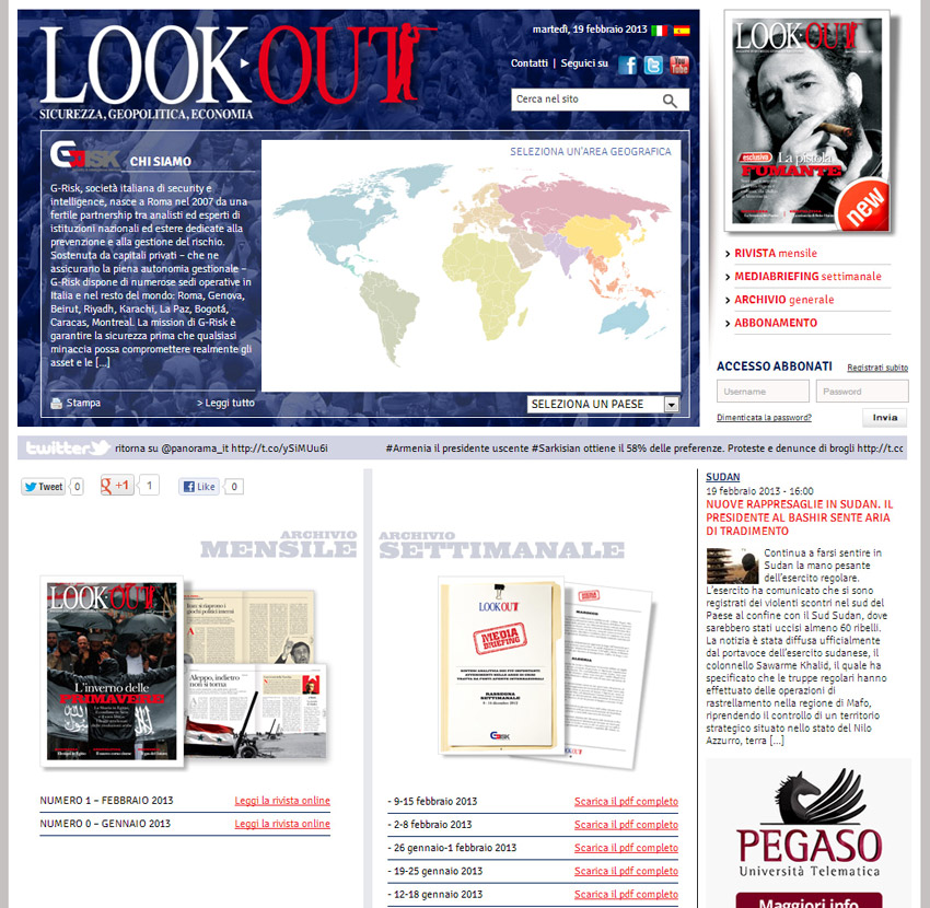 giornale-lookout