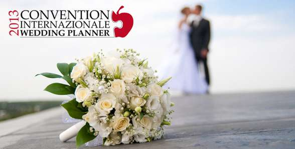 Convention Internazionale wedding planner 2013 – mobile marketing